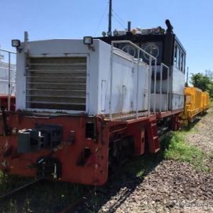 編成全体にブレーキが機能しなかったことが原因…JR北海道の保線作業用機械逸走トラブル