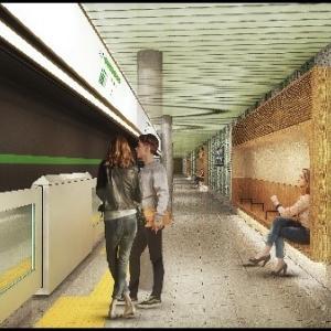 東急田園都市線5駅のリニューアルプロジェクト、本日開始 工事は駒沢大学駅から