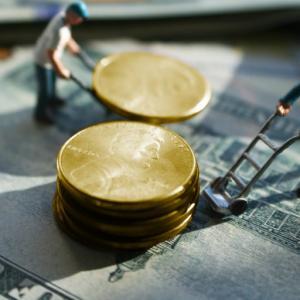2020年3月分 株主優待クロス取引の結果 純利益は174,900円
