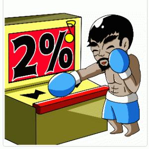 GemForex 1000%入金ボーナスジャックポットの手順