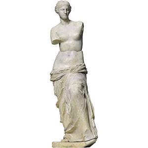 西洋美術史をざっくり解説 ギリシャ・ローマ美術からシュルレアリスムまで
