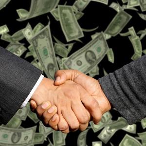 外貨MMFのおすすめの活用方法 ドル資金の待機先に利用しよう