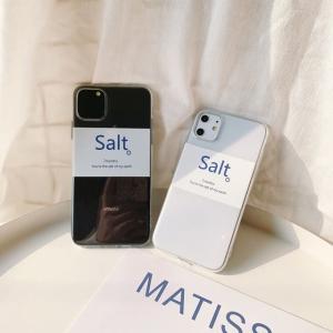 シンプルなスマホケース Iphone 11pro Max/11pro/11/XS/X…