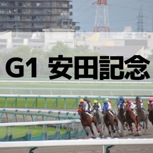 6/7(日) 第70回 安田記念(GⅠ) part2