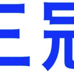 【予想】神戸新聞杯 無敗の三冠にむけて