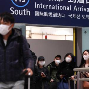 【新型コロナウイルス】名古屋で感染者利用の屋内施設はどこ?何区?港区と熱田区のスポーツジム?
