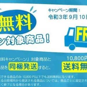 ポチ★長野県ECキャンペーンで今だけ送料無料!市田柿ミルフィーユと市田柿