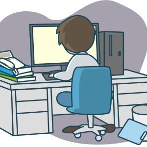 【Webのお仕事体験談シリーズ1】Web業界ってブラックなイメージがありませんか?