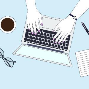 【ブログのPVを増やしたい!】Webマーケティングツールについて調べてみた