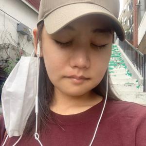 【韓国整形/ラミチェ美容外科】日本人ビューティモデル♥ゆりかさんの整形Real Story⑤