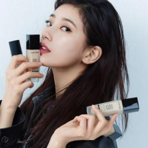 『韓国コスメ』ファンデーションvsクッションどれが良いのかな~その違いは?!