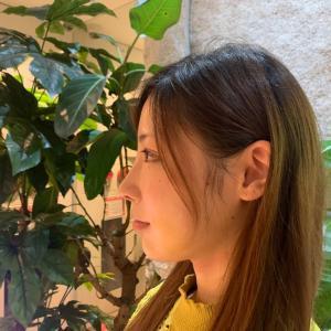 【ラミチェ美容外科】日本人ビューティモデル♥ハズキさんの整形Real Story❻