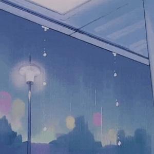 『韓国情報』雨の日に観るべき!!!ロマンス映画お勧め♥