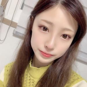 【ラミチェ美容外科】日本人ビューティモデル♥ハズキさんの整形Real Story❿