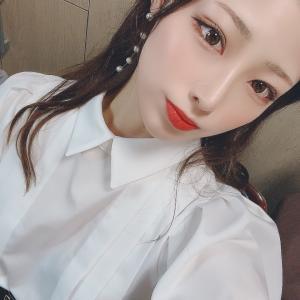 【韓国美容整形/ラミチェ美容外科】日本人ビューティモデル♥ハズキさんのReal Story⓭