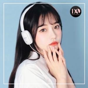 【韓国美容整形/DA美容外科】目と鼻の再手術を受けてもっと美人に変身♥#DAセルフィー