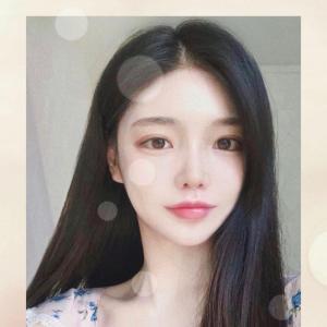 【韓国美容整形/ラミチェ美容外科】最新♥鼻&脂肪吸引のBefore&After
