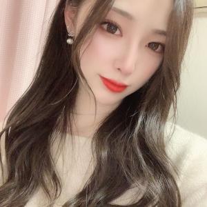 【ラミチェ美容外科】日本人ビューティモデル♥ハズキさんの整形Real Story⓳