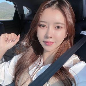【韓国美容整形/ラミチェ美容外科】安く♡綺麗な輪郭にしたいなら♡