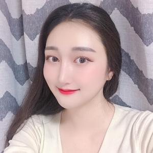 【NANA美容外科】輪郭、目、鼻リアルストーリー♥