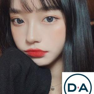 【韓国整形/DA美容外科】角度調節で綺麗な鼻に!!鼻のラインまで綺麗にしたいならDA!!