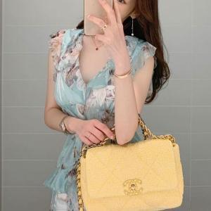 【韓国ファション】大人気♥韓国通販サイトminsshopをチェック!!