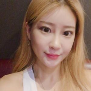 【韓国整形/NANA美容外科】輪郭手術リアルストーリー♥