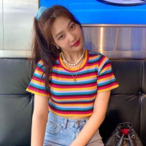 【韓国ファッション】2021年はニュートロファッションがかわいい♡