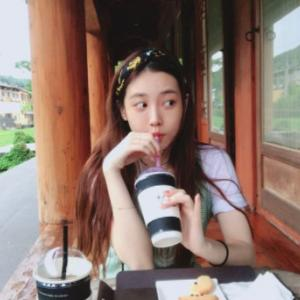 【韓国ファッション】今年の夏にHOT♥なヘアアクセサリー♡♡