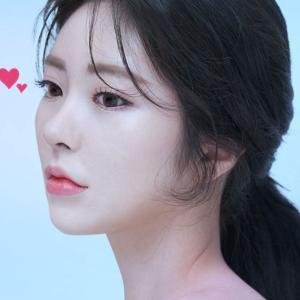 【韓国美容整形/ラミチェ美容外科】目・鼻♥ラミチェのリアル後記!!