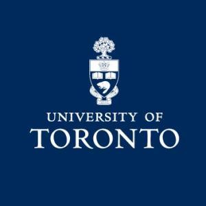 トロント大学合格への道のり