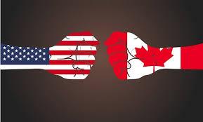アメリカの大学とカナダの大学の大きな違い