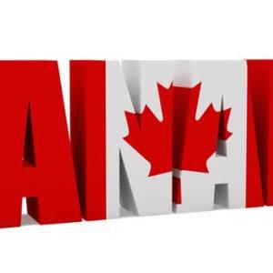 アメリカの大学ではなくカナダの大学に行きなさい。