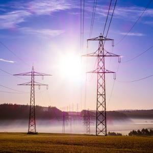 空き家の電気代を0円にして収入も得られるおすすめの電力会社