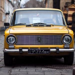 【節約術】中古車売るときに知っておくべきポイント(経験談)