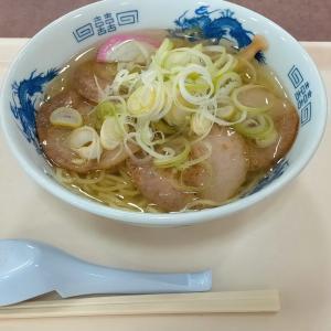 【訪問実食レビュー】士別市 「ファーストフードのお店 PoPo」