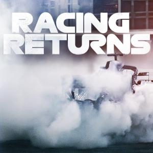 2020年のF1開幕情報。15〜18レースも?!