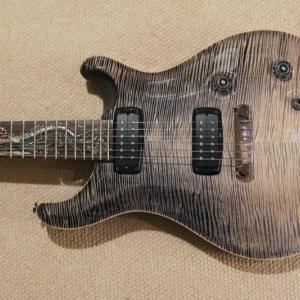 【検証】ギターによるサスティーンの違い比べた