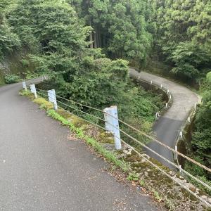 時坂峠 〜ヒルクライムのロマンが4kmに凝縮された超おすすめ峠〜