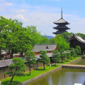 京都市南区の銭湯