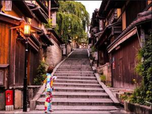 京都市東山区の銭湯