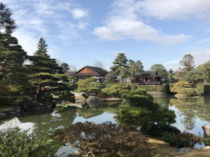 京都市西京区の銭湯