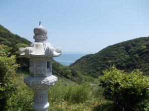国産み神話の島へ~淡路島【兵庫】