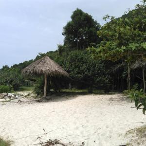 コロナで安全なベトナム♪秘境の地フーコック島上陸 体験記♪