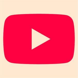 【第6回Youtube投稿記録】前回と比較