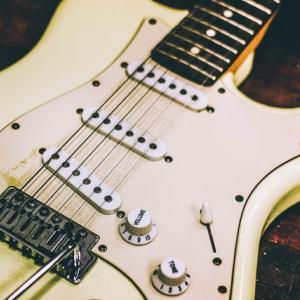 経験から語る!!!買う中古ギターの見極め方 5つの方法とは??