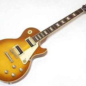 ギター初心者 ギターを選ぶ際 必要なこと 5つ!!詳しく解説。。