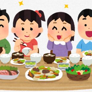 「子ども食堂」活動 継続の苦難