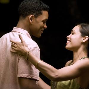 7つの贈り物 (2008)・天使のくれた時間  (2000)・幸せのちから (2006)