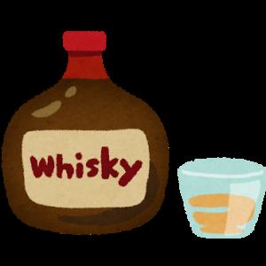 ふるさと納税でウイスキー